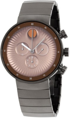 Movado 3680024  Analog Watch For Men