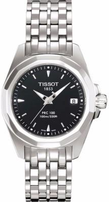 Image of Tissot T008.010.11.051.00 T Sport PRC 100 Watch - For Women