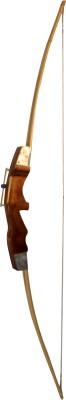 https://rukminim1.flixcart.com/image/400/400/j7hxmkw0/bow/a/h/r/armor-66-inch-traditional-indian-bow-a66tlb-armor-original-imaexzfzygeduhuh.jpeg?q=90