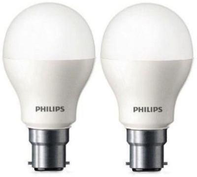 https://rukminim1.flixcart.com/image/400/400/j7hxmkw0/bulb/w/d/f/9w-ace-saver-b22-led-bulb-philips-original-imaevf53xnfggxfg.jpeg?q=90