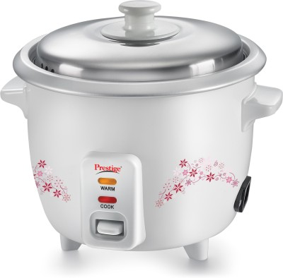 Prestige Delight PRWO  Electric Rice Cooker