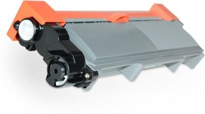 SPS TN 2365 Black Toner Cartridge   Brother Premium Compatible Black Ink Toner SPS Toners