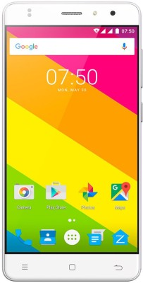 ZOPO COLOR C3 (Champagne Gold, 16 GB)(2 GB RAM) 1