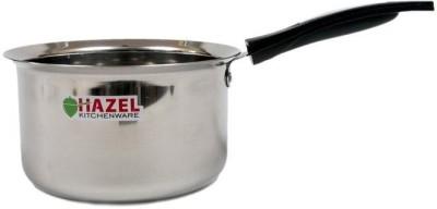 HAZEL Stainless Steel Sauce Sauce Pan 17 cm diameter Stainless Steel HAZEL Pans