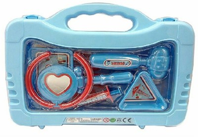 Reyansh Collection Mini Doctor Tool Set for Kids at flipkart