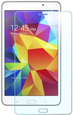 Newlike Tempered Glass Guard for Samsung Galaxy Tab 4 T231 7.0