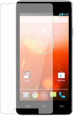 SmartLike Tempered Glass Guard for Intex Aqua i7