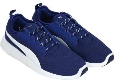 f496da90 Puma ST Trainer Evo v2 IDP Running Shoes For Men(Blue)