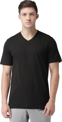 https://rukminim1.flixcart.com/image/400/400/j7hxmkw0/t-shirt/4/x/u/xl-el-gts4140-a7bold-black-2go-original-imaexq9deehy8nfy.jpeg?q=90