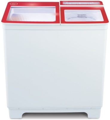 https://rukminim1.flixcart.com/image/400/400/j7hxmkw0/washing-machine-new/c/7/z/ws-820-pdl-godrej-original-imaexqcbuyz8acmv.jpeg?q=90