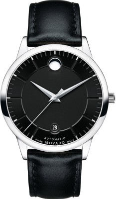 Movado 606873  Analog Watch For Men