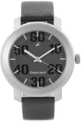 Image of FASTRACK NG Watch - For Men
