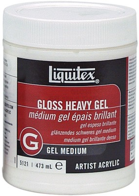 https://rukminim1.flixcart.com/image/400/400/j7jd2fk0/art-craft-kit/f/m/s/liquitex-heavy-gloss-acrylic-gel-medium-16oz-reeves-original-imaexreqxzbe6gms.jpeg?q=90