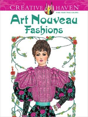 https://rukminim1.flixcart.com/image/400/400/j7jd2fk0/art-craft-kit/k/u/f/publications-creative-haven-art-nouveau-fashions-dover-original-imaexr75y7m4much.jpeg?q=90