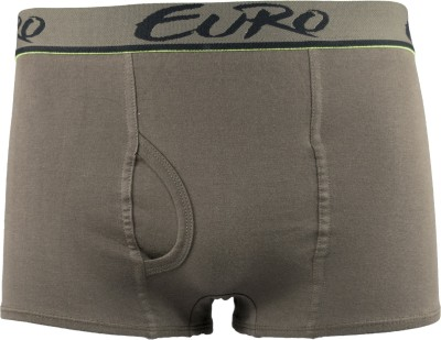 Euro Fashion Men Brief  available at flipkart for Rs.99