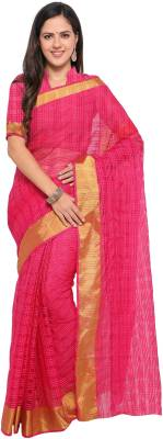 sarngin boutique Self Design Bollywood Art Silk Saree