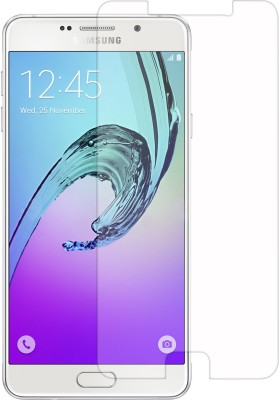 DMG Impossible Screen Guard for Samsung Galaxy A7