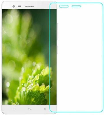 Upto 78% OFF on Fresca Back Cover for Lenovo K8 Plus on Flipkart