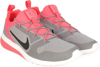 Nike CK RACER Sneakers For Men(Multicolor) 1