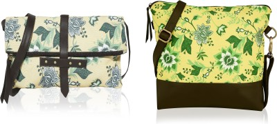 https://rukminim1.flixcart.com/image/400/400/j7jd2fk0/sling-bag/3/g/7/combo-of-one-fold-canvas-pu-printed-cross-body-sling-bag-for-original-imaexrafvtuakqbn.jpeg?q=90