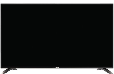 Haier 139cm (55 inch) Ultra HD (4K) LED TV(LE55B9500U) (Haier)  Buy Online
