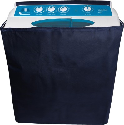 Greatech Washing Machine Cover(Multi 3)  available at flipkart for Rs.99