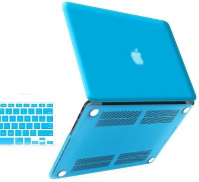 "iFyx Apple Macbook Pro with retina 13 inch 13.3"" A1502 Combo Set"