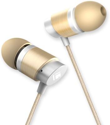 https://rukminim1.flixcart.com/image/400/400/j7ksia80/headphone/w/h/j/tizum-professional-all-metal-hi-fi-original-imaexsfxev5qzg6g.jpeg?q=90