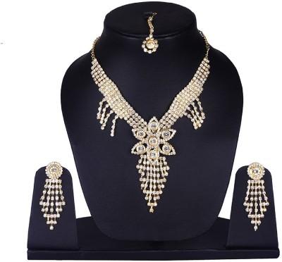 https://rukminim1.flixcart.com/image/400/400/j7ksia80/necklace-chain/2/r/b/m2-necklace-set-fully-original-imaexhv8jxtbxmmd.jpeg?q=90