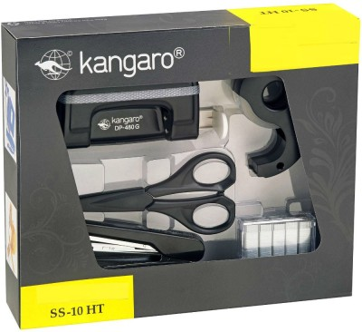 Kangaro Stationery Set