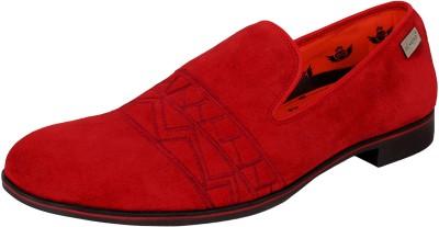 https://rukminim1.flixcart.com/image/400/400/j7ksia80/shoe/7/q/r/diego-41-delhi-derby-brick-red-original-imaetcdthdy9n9bh.jpeg?q=90
