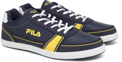fila shoes harga handphone nokia bekash