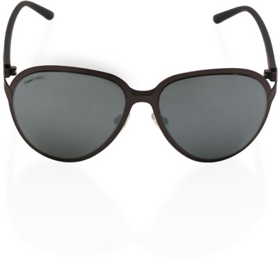 06c66820cd Fastrack Sunglasses Price List India  37% Off Offers + 10% Cashback