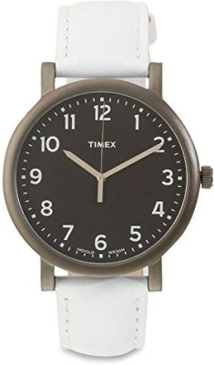 Timex TWH3Z58106S  Analog Watch For Unisex