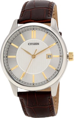 Citizen BI1054-04A  Analog Watch For Unisex