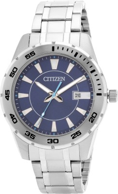 Citizen BI1040-50L  Analog Watch For Unisex