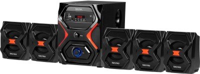 TECNIA Nano 505 5.1 Home Theater
