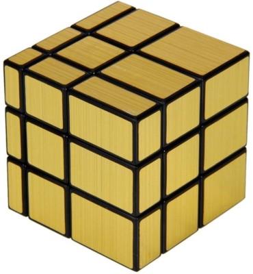 https://rukminim1.flixcart.com/image/400/400/j7m7y4w0/puzzle/v/z/g/1-shengshou-3x3-gold-mirror-cube-zest-4-toyz-original-imaextu7gw25byvd.jpeg?q=90