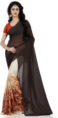 https://rukminim1.flixcart.com/image/400/400/j7m7y4w0/sari/d/4/m/free-tz-1149-a-trendz-style-original-imaexthfg995htvy.jpeg?q=90