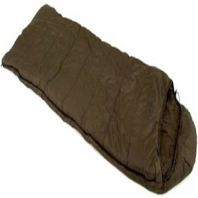 ZVR The North Face Brown BAG Sleeping Bag(Brown)  available at flipkart for Rs.1299