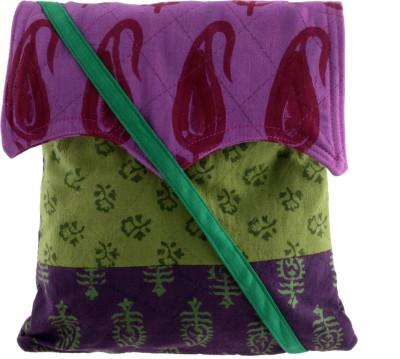 https://rukminim1.flixcart.com/image/400/400/j7m7y4w0/sling-bag/h/g/g/bag-shopping-multicolor-1gautlgj1180-5-sling-bag-tribes-india-original-imaexr8fepexh6vy.jpeg?q=90
