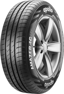 https://rukminim1.flixcart.com/image/400/400/j7m7y4w0/vehicle-tire/g/v/b/amazer-4g-life-155-65-r14-75t-tubeless-car-155-65-r14-apollo-original-imaexsbqbvt9pbjv.jpeg?q=90