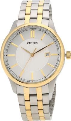 Citizen BI1054-55A  Analog Watch For Unisex