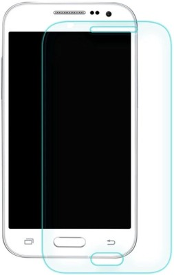 Screenx Tempered Glass Guard for Samsung Galaxy Core Prime