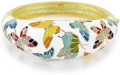 Up to 80% Off Enamel Bracelets Fashion Jewellery
