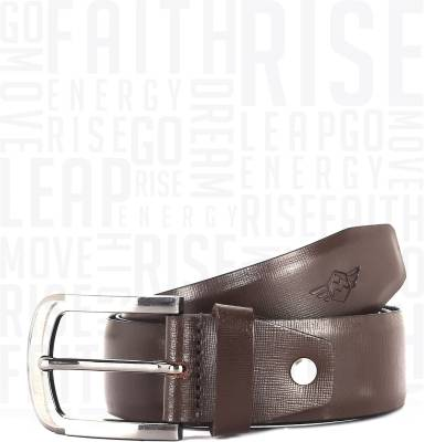 34-inches-34-ms17bt053-belt-brown-ms17bt