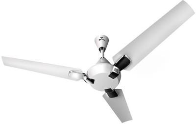 Bajaj Ornio 1200 mm Ceiling Fan (Wenge Wood)