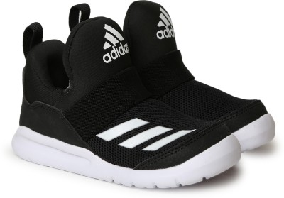 Minimum 40% Off Kids' Footwear Adidas, Puma & more