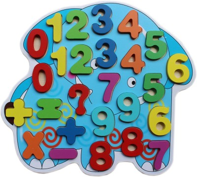 https://rukminim1.flixcart.com/image/400/400/j7p2tu80/learning-toy/h/x/s/0-9-wooden-number-puzzle-board-with-peg-knobs-elephant-wntb077-original-imaextjgj7t29uze.jpeg?q=90