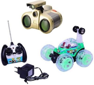 https://rukminim1.flixcart.com/image/400/400/j7p2tu80/remote-control-toy/u/p/4/rechargeable-remote-control-stunt-car-with-nightscope-binocular-original-imaextzabzkyryku.jpeg?q=90